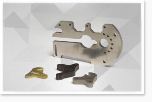 waterjet Product